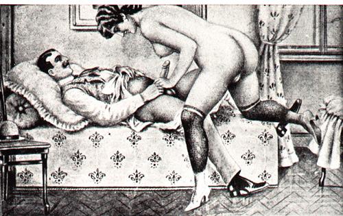 erotischer text sexkontakt berlin