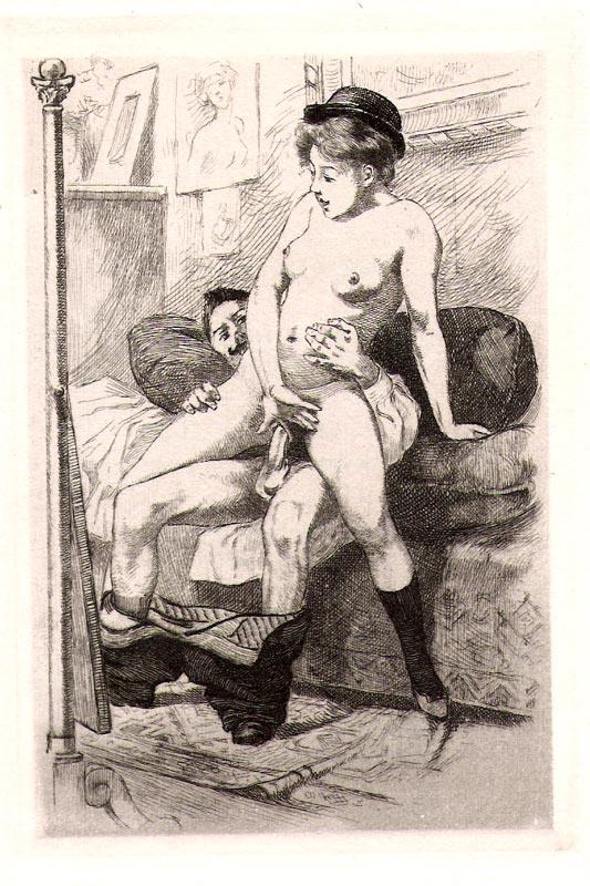 Catherine Zeta-Jones - 28 erotische Fotos zu sehen