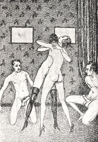 erotik text die besten sex szenen